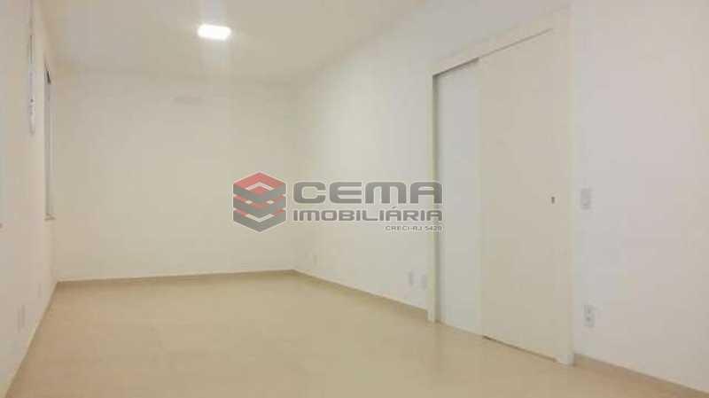 f8fb03c1b03c10d295af7fce36052e - Casa Comercial 166m² para alugar Copacabana, Zona Sul RJ - R$ 10.000 - LACC00022 - 15