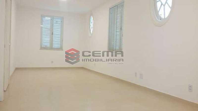 fa1f018079a9b794c48d88acfe6b50 - Casa Comercial 166m² para alugar Copacabana, Zona Sul RJ - R$ 10.000 - LACC00022 - 16