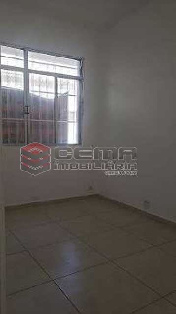6f6f87c91820dc6160c57be5a544da - Casa Comercial 271m² para alugar Botafogo, Zona Sul RJ - R$ 10.000 - LACC60004 - 3