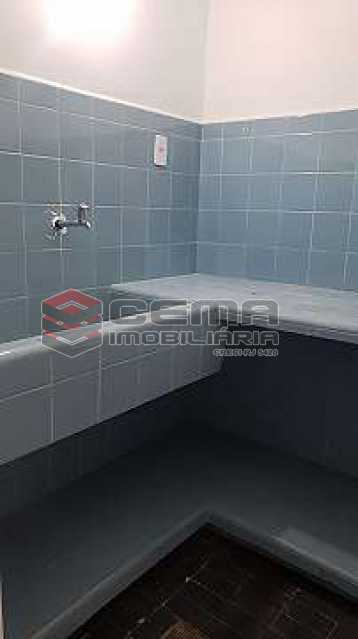 63d8546da42d5bc1e61d687ce6f8fa - Casa Comercial 271m² para alugar Botafogo, Zona Sul RJ - R$ 10.000 - LACC60004 - 16