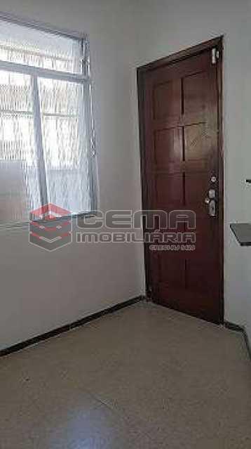 95e6a1833a9b8551c4ca52d3f9eca9 - Casa Comercial 271m² para alugar Botafogo, Zona Sul RJ - R$ 10.000 - LACC60004 - 6