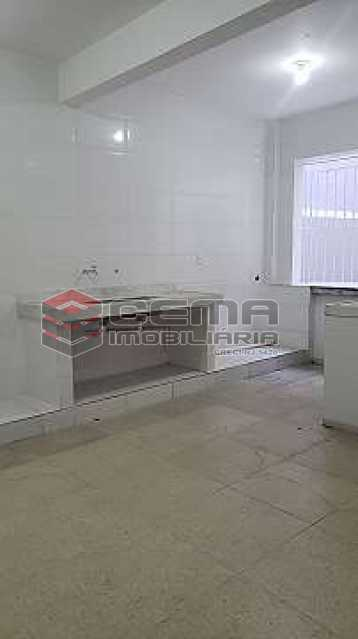 550a15a30ec3f978824bac37c87a3d - Casa Comercial 271m² para alugar Botafogo, Zona Sul RJ - R$ 10.000 - LACC60004 - 8