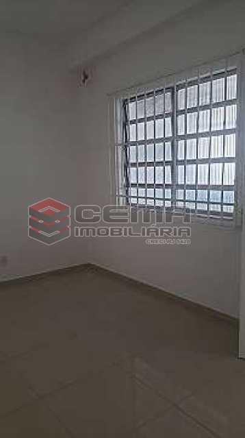 a3f6e9192533fb12a0519132cd1bc2 - Casa Comercial 271m² para alugar Botafogo, Zona Sul RJ - R$ 10.000 - LACC60004 - 7