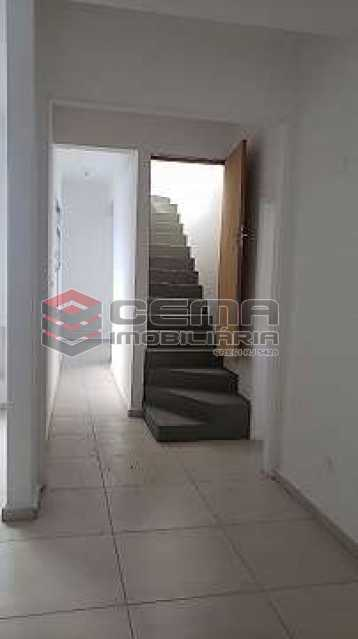 a7f9c9d56694f4a6e5abadc33e3100 - Casa Comercial 271m² para alugar Botafogo, Zona Sul RJ - R$ 10.000 - LACC60004 - 21