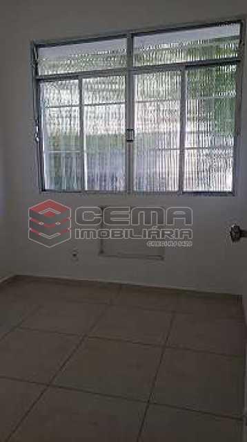 b6414c03782b60a73d4c29ed4e7535 - Casa Comercial 271m² para alugar Botafogo, Zona Sul RJ - R$ 10.000 - LACC60004 - 13
