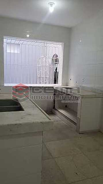 c552c3d52a26289975aca317d17737 - Casa Comercial 271m² para alugar Botafogo, Zona Sul RJ - R$ 10.000 - LACC60004 - 4