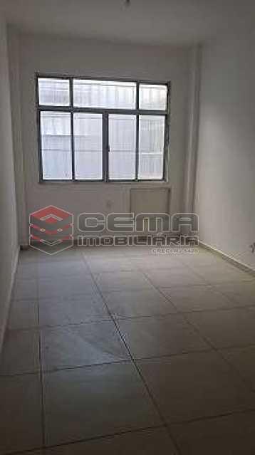 d8d18c76a45478a888c4c1349555c6 - Casa Comercial 271m² para alugar Botafogo, Zona Sul RJ - R$ 10.000 - LACC60004 - 12