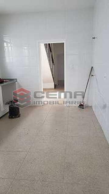 f98e4f55e7ee9164823e0c764787f6 - Casa Comercial 271m² para alugar Botafogo, Zona Sul RJ - R$ 10.000 - LACC60004 - 20