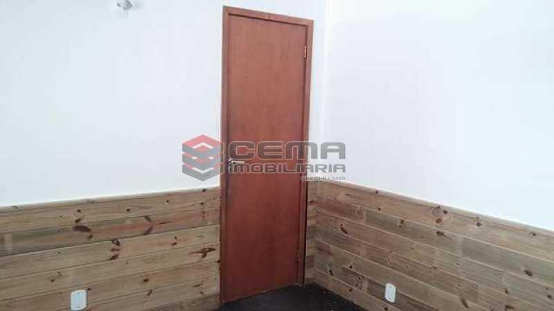 9bf8bbac137acca49be35573e9407b - Prédio 284m² para alugar Botafogo, Zona Sul RJ - R$ 17.000 - LAPR00023 - 7