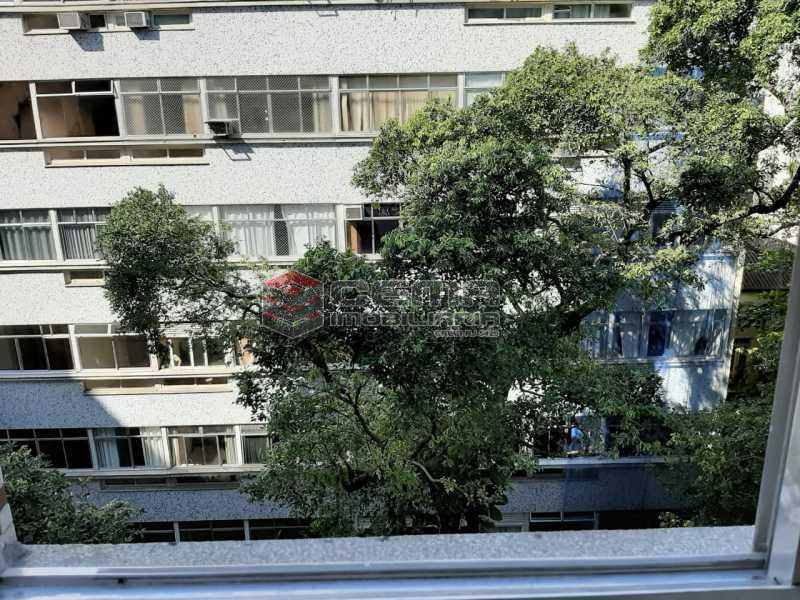 5 - Kitnet/Conjugado 26m² à venda Flamengo, Zona Sul RJ - R$ 300.000 - LAKI01333 - 7