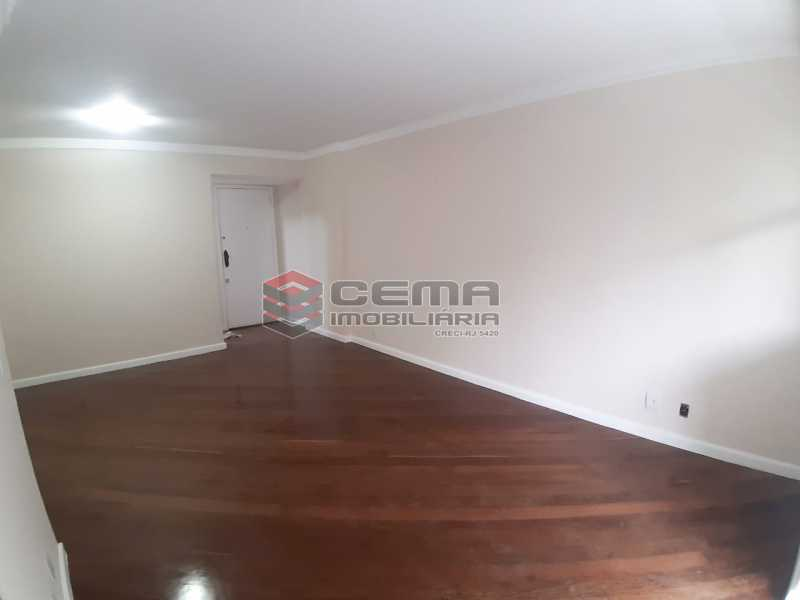 4990c9bf-23ff-40f3-9ae1-71ed59 - Apartamento 2 quartos à venda Leblon, Zona Sul RJ - R$ 1.600.000 - LAAP24611 - 4