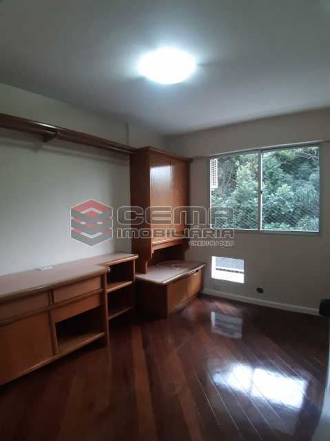 f6efb97f-4c7e-4838-89ac-9ccd56 - Apartamento 2 quartos à venda Leblon, Zona Sul RJ - R$ 1.600.000 - LAAP24611 - 7