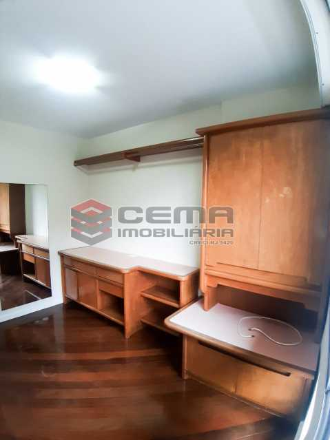 44414d8f-a046-491c-a4c3-f2f2ba - Apartamento 2 quartos à venda Leblon, Zona Sul RJ - R$ 1.600.000 - LAAP24611 - 8
