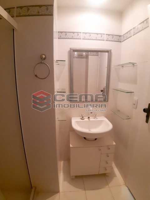 af4db205-ea5f-4d57-9748-fee8ce - Apartamento 2 quartos à venda Leblon, Zona Sul RJ - R$ 1.600.000 - LAAP24611 - 11