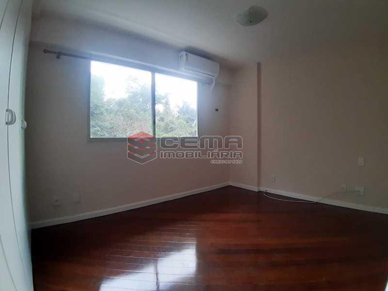 446f9f24-5e79-4288-ad7a-859b96 - Apartamento 2 quartos à venda Leblon, Zona Sul RJ - R$ 1.600.000 - LAAP24611 - 12