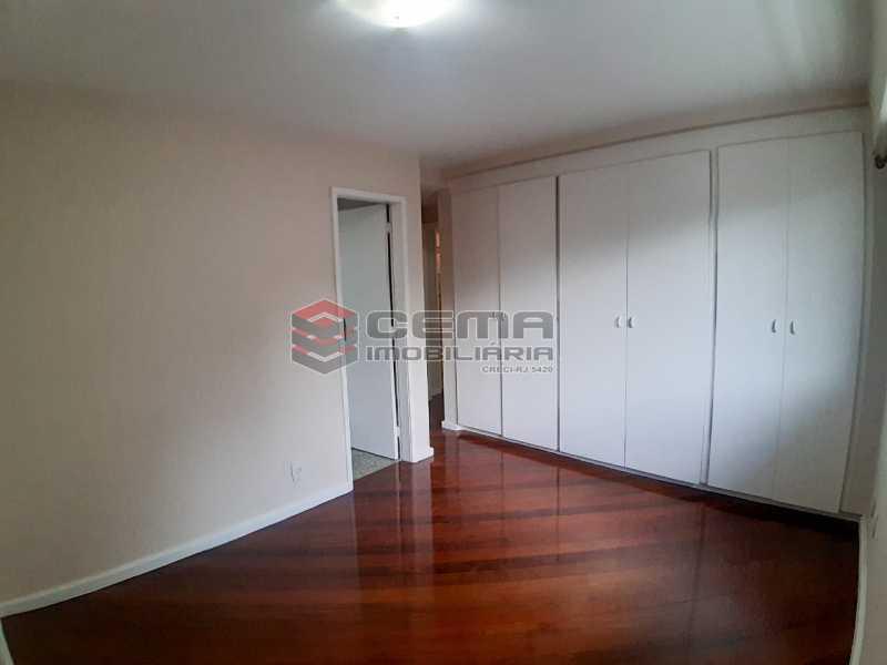 32cc61f1-1702-414d-a76b-c9574c - Apartamento 2 quartos à venda Leblon, Zona Sul RJ - R$ 1.600.000 - LAAP24611 - 13