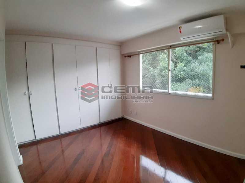 8dbc5a50-e097-4c1d-ae77-c40d80 - Apartamento 2 quartos à venda Leblon, Zona Sul RJ - R$ 1.600.000 - LAAP24611 - 14