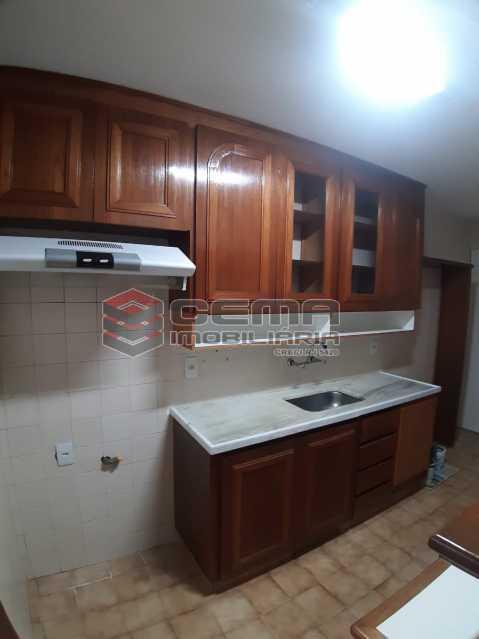 78f46cc4-6c32-4cda-ba82-9c4d26 - Apartamento 2 quartos à venda Leblon, Zona Sul RJ - R$ 1.600.000 - LAAP24611 - 18