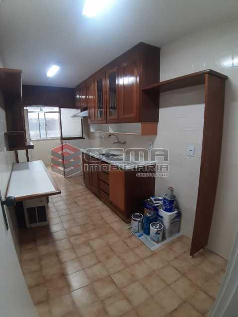 a8d9130c-3bdd-4e08-bc08-f8836a - Apartamento 2 quartos à venda Leblon, Zona Sul RJ - R$ 1.600.000 - LAAP24611 - 19