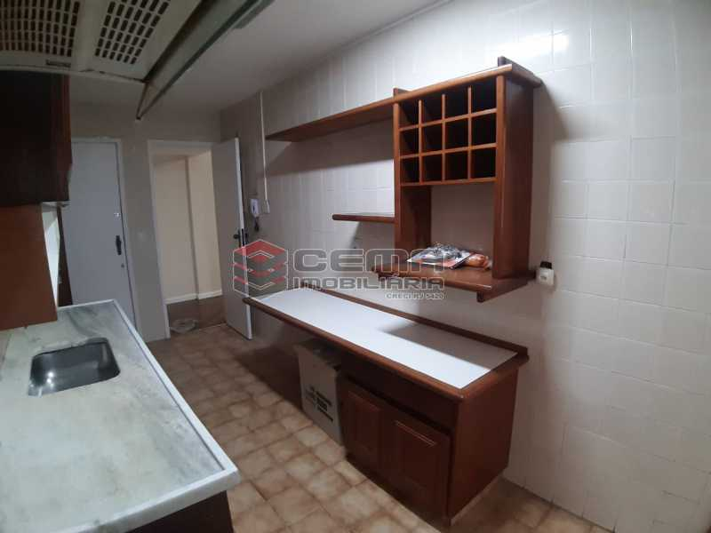 2b92f9dd-2e47-4452-ac13-1f20dd - Apartamento 2 quartos à venda Leblon, Zona Sul RJ - R$ 1.600.000 - LAAP24611 - 20