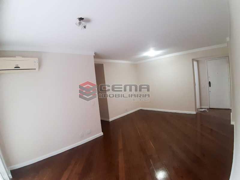 f95c6e84-f696-420d-b0b3-52e23e - Apartamento 2 quartos à venda Leblon, Zona Sul RJ - R$ 1.600.000 - LAAP24611 - 5