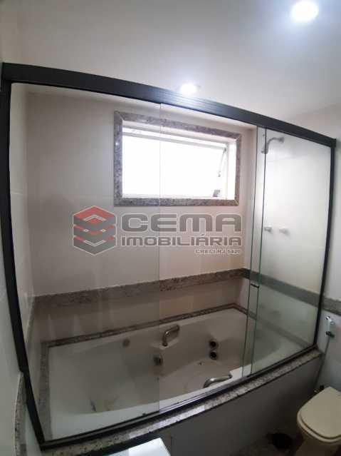 f6341736-a723-424d-8c65-5e7853 - Apartamento 2 quartos à venda Leblon, Zona Sul RJ - R$ 1.600.000 - LAAP24611 - 16