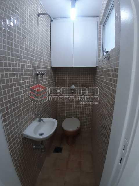 ea14fbd7-0759-4922-a155-e936da - Apartamento 2 quartos à venda Leblon, Zona Sul RJ - R$ 1.600.000 - LAAP24611 - 23