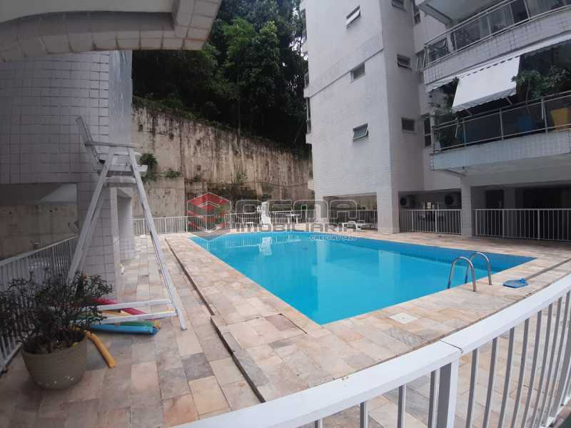 8ed1a911-d712-40e5-aa7f-371d5c - Apartamento 2 quartos à venda Leblon, Zona Sul RJ - R$ 1.600.000 - LAAP24611 - 26