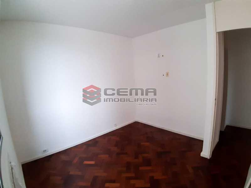 IMG-20200820-WA0067 - Apartamento 2 quartos à venda Jardim Botânico, Zona Sul RJ - R$ 1.220.000 - LAAP24620 - 15