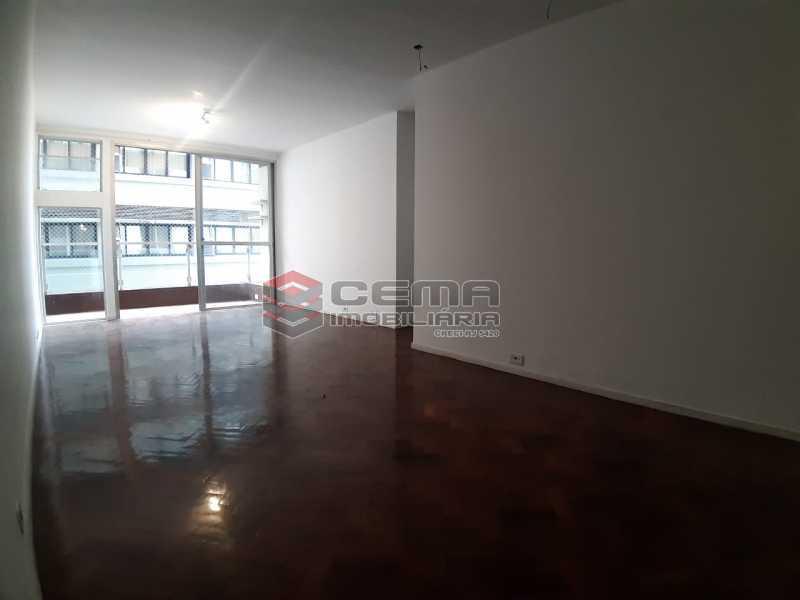 IMG-20200820-WA0072 - Apartamento 2 quartos à venda Jardim Botânico, Zona Sul RJ - R$ 1.220.000 - LAAP24620 - 7