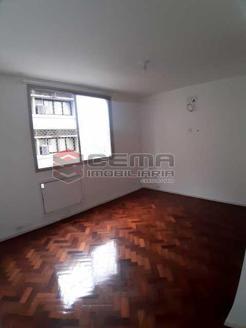 IMG-20200820-WA0075 - Apartamento 2 quartos à venda Jardim Botânico, Zona Sul RJ - R$ 1.220.000 - LAAP24620 - 10