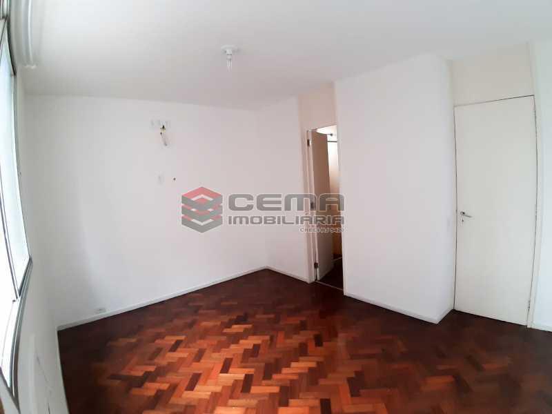 IMG-20200820-WA0078 - Apartamento 2 quartos à venda Jardim Botânico, Zona Sul RJ - R$ 1.220.000 - LAAP24620 - 12