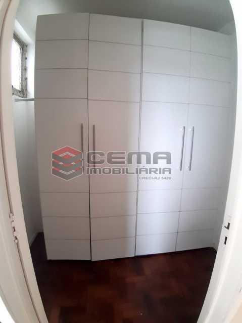 IMG-20200820-WA0085 - Apartamento 2 quartos à venda Jardim Botânico, Zona Sul RJ - R$ 1.220.000 - LAAP24620 - 21