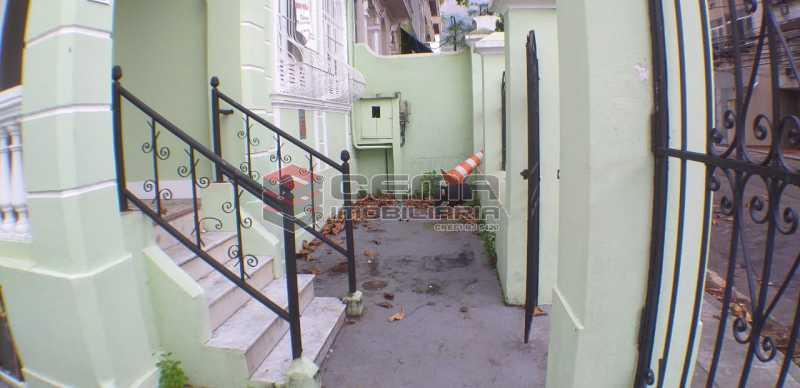 WhatsApp Image 2020-08-31 at 1 - Casa Comercial 450m² para alugar Rua Martins Ferreira,Botafogo, Zona Sul RJ - R$ 18.000 - LACC30002 - 4