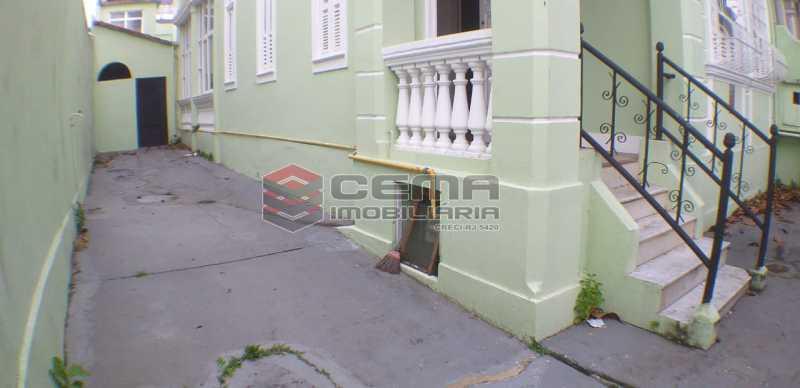 WhatsApp Image 2020-08-31 at 1 - Casa Comercial 450m² para alugar Rua Martins Ferreira,Botafogo, Zona Sul RJ - R$ 18.000 - LACC30002 - 3