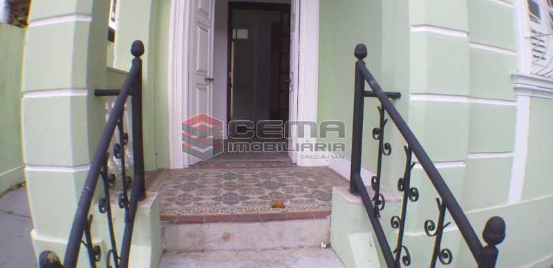 WhatsApp Image 2020-08-31 at 1 - Casa Comercial 450m² para alugar Rua Martins Ferreira,Botafogo, Zona Sul RJ - R$ 18.000 - LACC30002 - 1