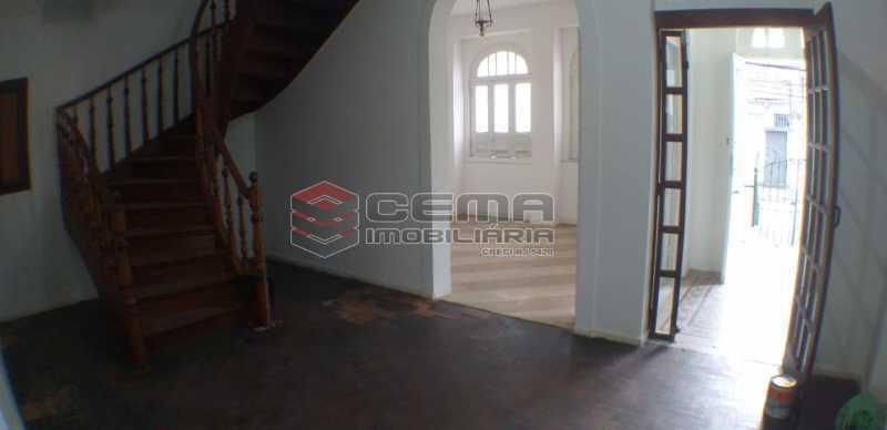 WhatsApp Image 2020-08-31 at 1 - Casa Comercial 450m² para alugar Rua Martins Ferreira,Botafogo, Zona Sul RJ - R$ 18.000 - LACC30002 - 6