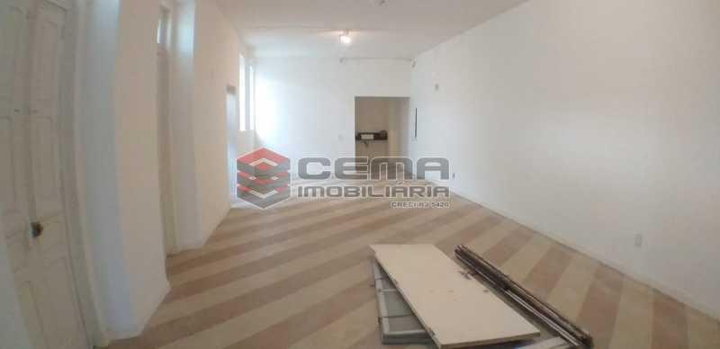 WhatsApp Image 2020-08-31 at 1 - Casa Comercial 450m² para alugar Rua Martins Ferreira,Botafogo, Zona Sul RJ - R$ 18.000 - LACC30002 - 7
