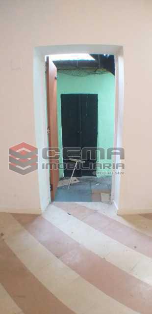 WhatsApp Image 2020-08-31 at 1 - Casa Comercial 450m² para alugar Rua Martins Ferreira,Botafogo, Zona Sul RJ - R$ 18.000 - LACC30002 - 8