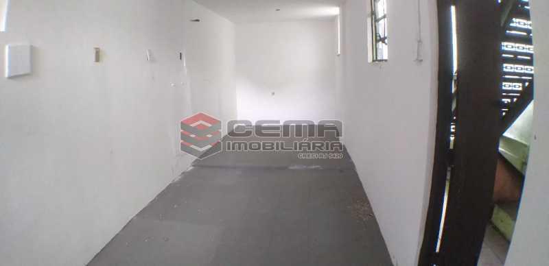 WhatsApp Image 2020-08-31 at 1 - Casa Comercial 450m² para alugar Rua Martins Ferreira,Botafogo, Zona Sul RJ - R$ 18.000 - LACC30002 - 10