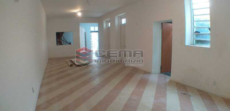 WhatsApp Image 2020-08-31 at 1 - Casa Comercial 450m² para alugar Rua Martins Ferreira,Botafogo, Zona Sul RJ - R$ 18.000 - LACC30002 - 12