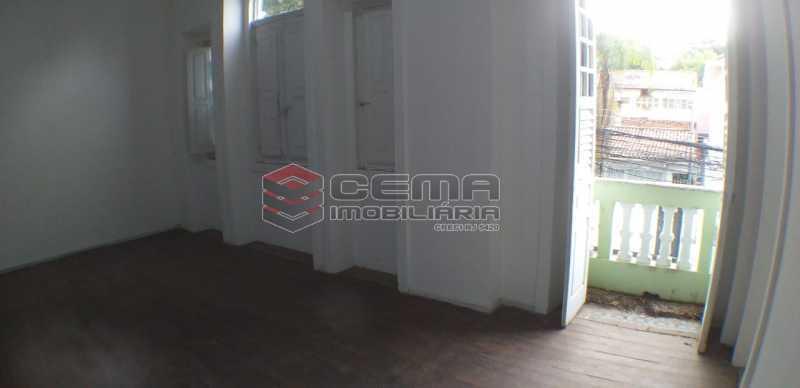 WhatsApp Image 2020-08-31 at 1 - Casa Comercial 450m² para alugar Rua Martins Ferreira,Botafogo, Zona Sul RJ - R$ 18.000 - LACC30002 - 14