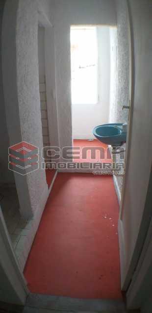 WhatsApp Image 2020-08-31 at 1 - Casa Comercial 450m² para alugar Rua Martins Ferreira,Botafogo, Zona Sul RJ - R$ 18.000 - LACC30002 - 24