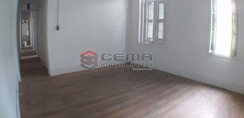 WhatsApp Image 2020-08-31 at 1 - Casa Comercial 450m² para alugar Rua Martins Ferreira,Botafogo, Zona Sul RJ - R$ 18.000 - LACC30002 - 27