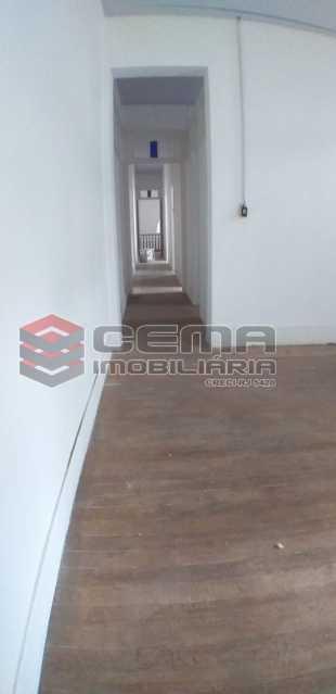 WhatsApp Image 2020-08-31 at 1 - Casa Comercial 450m² para alugar Rua Martins Ferreira,Botafogo, Zona Sul RJ - R$ 18.000 - LACC30002 - 28
