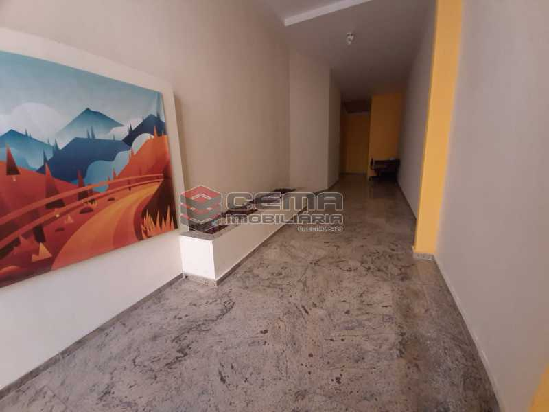 WhatsApp Image 2020-09-10 at 2 - Apartamento 1 quarto à venda Catete, Zona Sul RJ - R$ 550.000 - LAAP12590 - 8