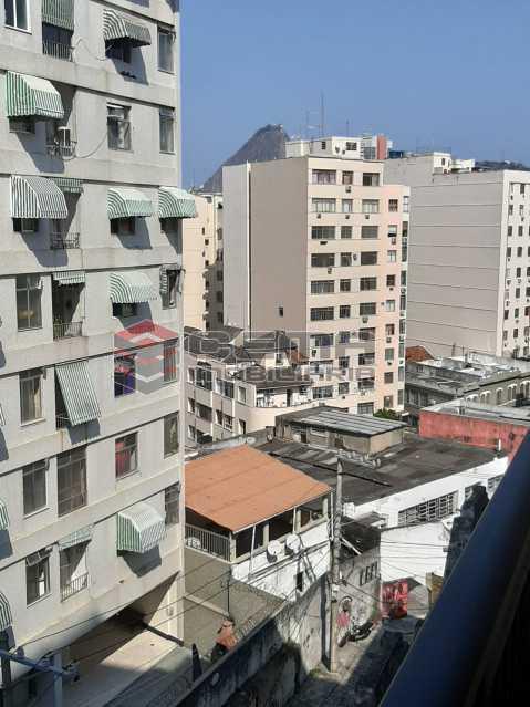 WhatsApp Image 2020-09-10 at 2 - Apartamento 1 quarto à venda Catete, Zona Sul RJ - R$ 550.000 - LAAP12590 - 7