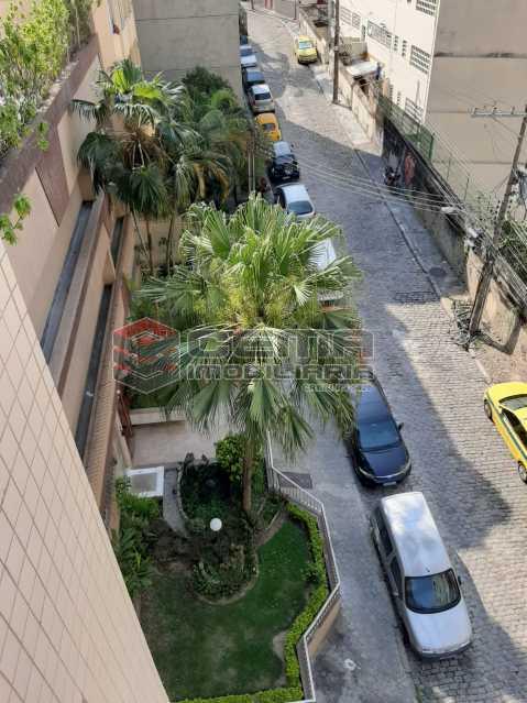 WhatsApp Image 2020-09-10 at 2 - Apartamento 1 quarto à venda Catete, Zona Sul RJ - R$ 550.000 - LAAP12590 - 6