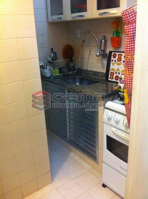 06c7f13f-8e31-474b-a1cc-3b2436 - Apartamento 1 quarto à venda Estácio, Zona Centro RJ - R$ 230.000 - LAAP12594 - 18