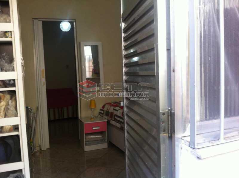 441b678e-0bd1-4d6c-a903-3621ce - Apartamento 1 quarto à venda Estácio, Zona Centro RJ - R$ 230.000 - LAAP12594 - 13
